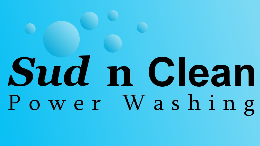 Sud n Clean Power Washing - Homestead Business Directory